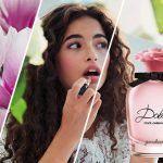 Dolce Garden - Dolce & Gabbana - Foto 4