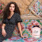 Dolce Garden - Dolce & Gabbana - Foto 3