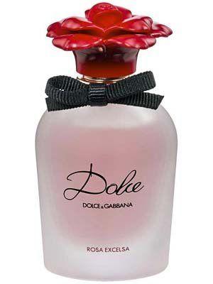 Dolce Rosa Excelsa - Dolce & Gabbana - Foto Profumo