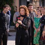 Dolce Rosa Excelsa - Dolce & Gabbana - Foto 4