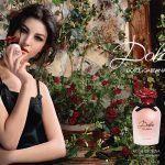 Dolce Rosa Excelsa - Dolce & Gabbana - Foto 3