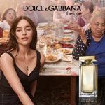 The One Eau de Toilette - Dolce & Gabbana - Foto 4