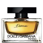 The One Essence - Dolce & Gabbana - Foto 2