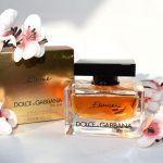The One Essence - Dolce & Gabbana - Foto 4