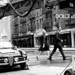 The One Essence - Dolce & Gabbana - Foto 1