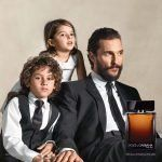 The One for Men Eau de Parfum - Dolce & Gabbana - Foto 2