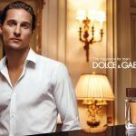The One for Men - Dolce & Gabbana - Foto 4