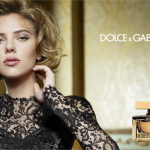 The One - Dolce & Gabbana - Foto 2
