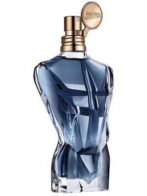 Le Male Essence de Parfum - Jean Paul Gaultier - Foto Profumo