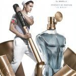 Le Male Essence de Parfum - Jean Paul Gaultier - Foto 3