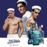 Le Male Essence de Parfum - Jean Paul Gaultier - Foto 4