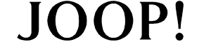 JOOP - logo