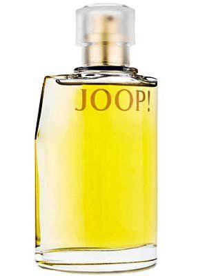 Joop! Femme - JOOP - Foto Profumo