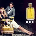 Joop! Femme - JOOP - Foto 4