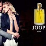 Joop! Femme - JOOP - Foto 3