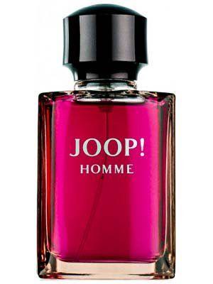 Joop! Homme - JOOP - Foto Profumo