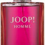 Joop! Homme - JOOP - Foto 1