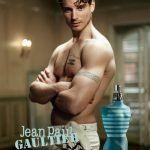 Le Male - Jean Paul Gaultier - Foto 3