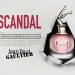 Scandal - Jean Paul Gaultier - Foto 4