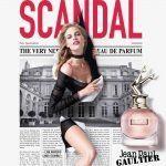 Scandal - Jean Paul Gaultier - Foto 3