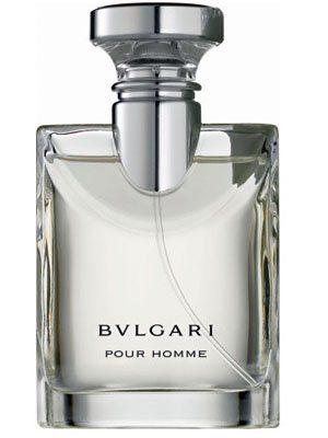 Bulgari Pour Homme - Bulgari - Foto Profumo