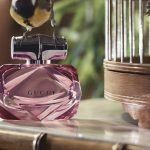 Bamboo Limited Edition - Gucci - Foto 4
