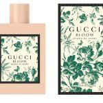 Bloom Acqua di Fiori - Gucci - Foto 1