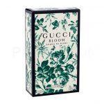 Bloom Acqua di Fiori - Gucci - Foto 2