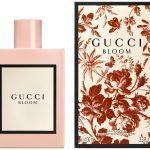Bloom - Gucci - Foto 2