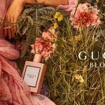 Bloom - Gucci - Foto 3