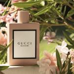 Bloom - Gucci - Foto 4