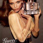 Gucci By Gucci Eau de Toilette - Gucci - Foto 3