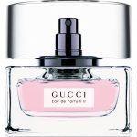 Gucci Eau de Parfum II - Gucci - Foto 1