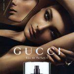 Gucci Eau de Parfum II - Gucci - Foto 3