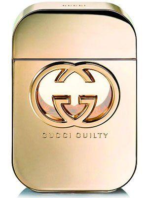 Guilty - Gucci - Foto Profumo