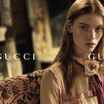 Guilty Absolute Pour Femme - Gucci - Foto 3