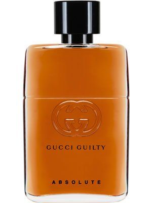 Guilty Absolute Pour Homme - Gucci - Foto Profumo