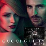 Guilty Black Pour Femme - Gucci - Foto 2