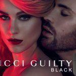 Guilty Black Pour Femme - Gucci - Foto 3