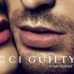 Guilty Black Pour Homme - Gucci - Foto 4
