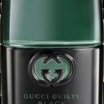 Guilty Black Pour Homme - Gucci - Foto 1