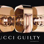 Guilty - Gucci - Foto 2