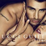 Guilty Intense - Gucci - Foto 4