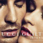 Guilty Intense Pour Homme - Gucci - Foto 4