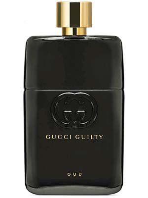 Guilty Oud - Gucci - Foto Profumo