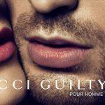 Guilty Pour Homme - Gucci - Foto 3