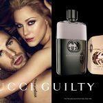 Guilty Pour Homme - Gucci - Foto 4