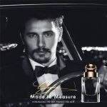 Made to Measure - Gucci - Foto 3