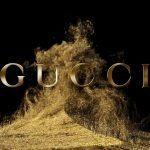 Gucci Oud - Gucci - Foto 4