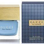 Pour Homme II - Gucci - Foto 3